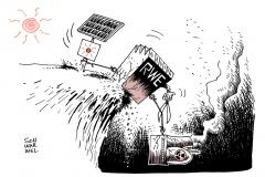karikatur-schwarwel-rwe-energie-energiewende-oeko
