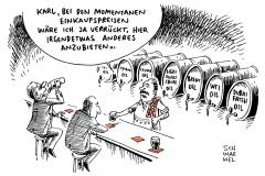 karikatur-schwarwel-oelpreis-absturz-oel