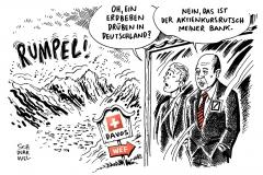 karikatur-schwarwel-aktienrutsch-db-deutschebank-bank