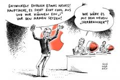 karikatur-schwarwel-apple