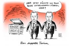 karikatur-schwarwel-terium-rwe