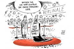 karikatur-schwarwel-berlinale-film-festival-berlin