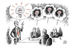 karikatur-schwarwel-osram-led-gluehlampe
