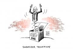 karikatur-schwarwel-fifa-fussbal-praesident