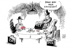 karikatur-schwarwel-lse-dax-nyse