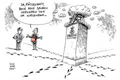 karikatur-schwarwel-dfb-fussball-wm-fifa