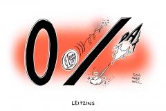 karikatur-schwarwel-leitzins