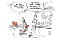 karikatur-schwarwel-datacloud-daten
