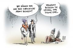 karikatur-schwarwel-arm-armut-reich-reichtum