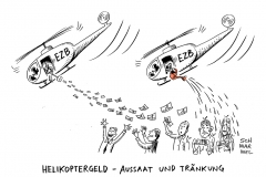 karikatur-schwarwel-helikoptergeld