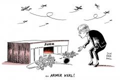 karikatur-schwarwel-a400m-militaer-militaerfluegzeug
