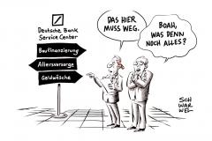 karikatur-schwarwel-deutschebank-finanzkriminalität-kriminalität