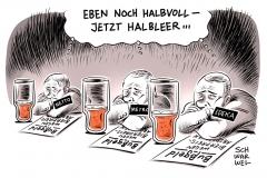 karikatur-schwarwel-bierkartell-bier-preisabsprache