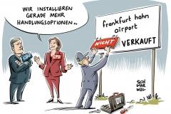 karikatur-schwarwel-flughafen-hahn-frankfurt