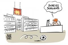 karikatur-schwarwel-schland-deutschland-italien