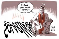 karikatur-schwarwel-solarworld-sonne