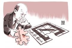 karikatur-schwarwel-deutsche-bank-postbank-cryan