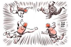 karikatur-schwarwel-deutsche-bank-cryan