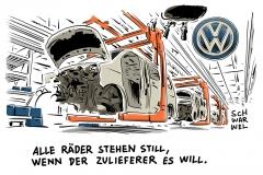 karikatur-schwarwel-vw-volkswagen-auto-wolfsburg-zulieferer