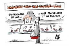 160826veggie-col1000-karikatur-schwarwel