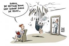 karikatur-schwarwel-deutsche-bank-aktie-strafe