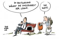 170822lohn-col1000-karikatur-schwarwel