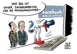 160829hasskomm-col-hires-karikatur-schwarwel