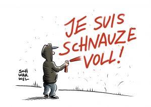 170403jesuis-col-hires-karikatur-schwarwel