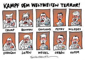170818terror-col-hires-karikatur-schwarwel
