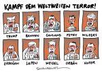 170818terror-col1000-karikatur-schwarwel
