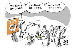 171222tafel-hires-karikatur-schwarwel