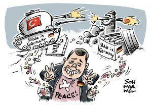 180124-waffen-kurden-hires-karikatur-schwarwel