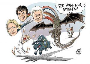 couragiert-rechtspopulismus
