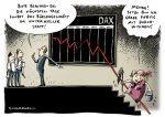 karikatur-schwarwel0508dax-col8001