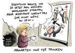 170813wahlkampf-col1000-karikatur-schwarwel