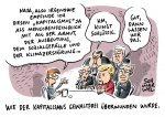 170709kapitalismuskritik-col-hires-karikatur-schwarwel