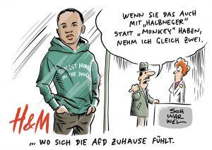 180109-halbneger-afd-1000-karikatur-schwarwel